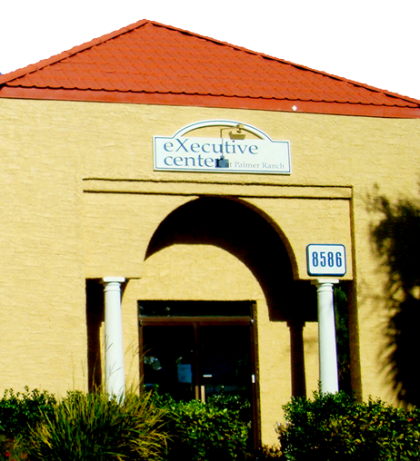 coppola realty group office photo